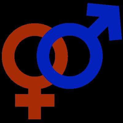 homme-versus-femme2