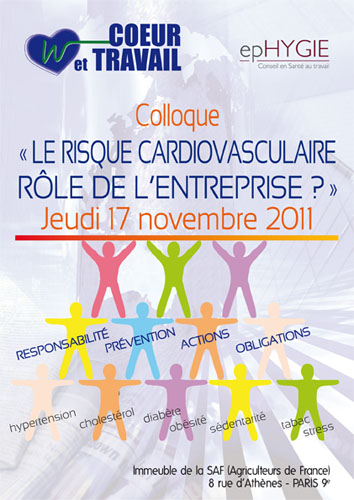 colloque2011