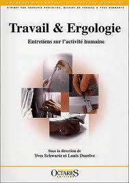Ergologie