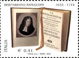 Ramazzini 4