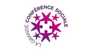 Grande Conférence sociale