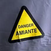 Amiante 4