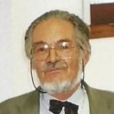 Philippe Givelet