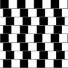Juste une illusion