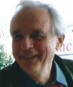 Antoine Bervas